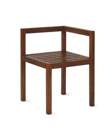 Auro-Corner-Chair