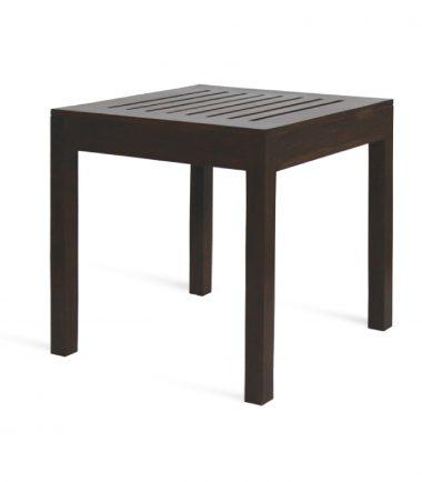 Avon-Cafe-Table