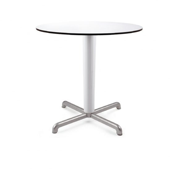 Calice Table