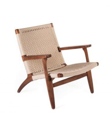 Caroline Arm Chair