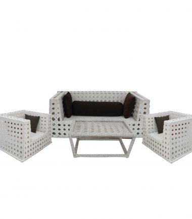 Crossward Sofa Set