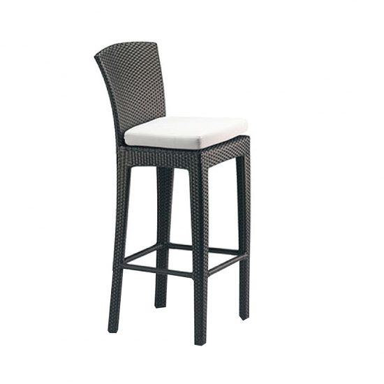 Haida Bar Chair