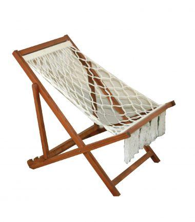 Havana-Folding-Chair