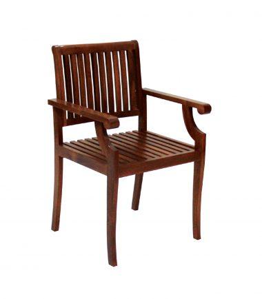 Neawada-Arm-Chair