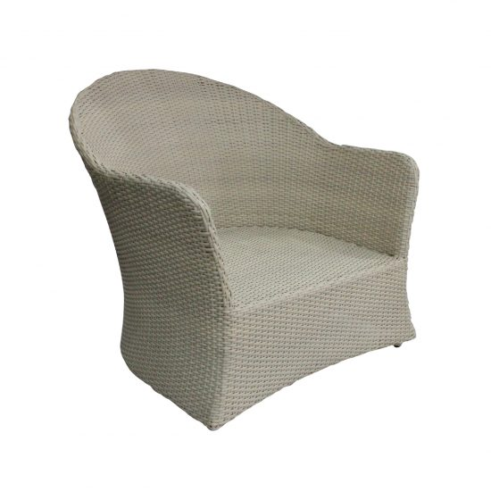 Norma Arm Chair