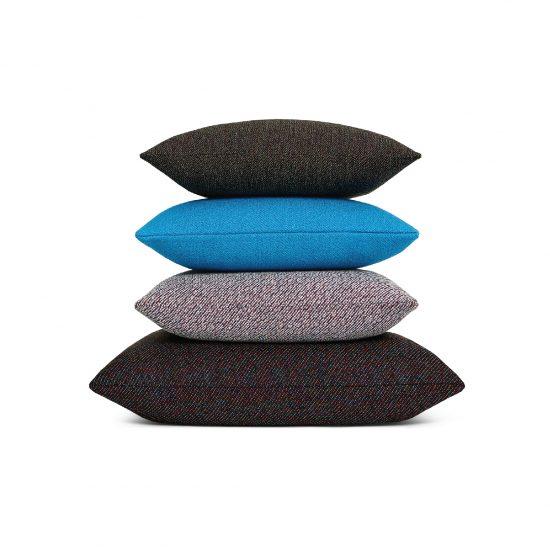 Piller Cushions
