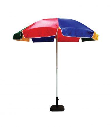 Rainco Umbrella