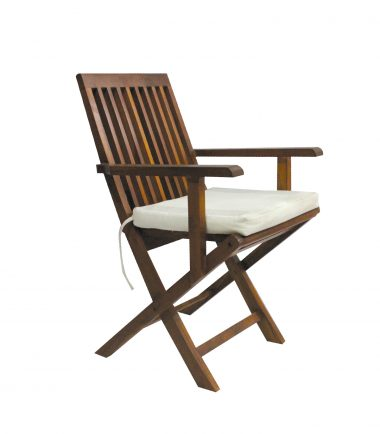 Relax-Arm-Chair