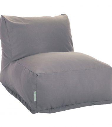 Relax Bean Chair