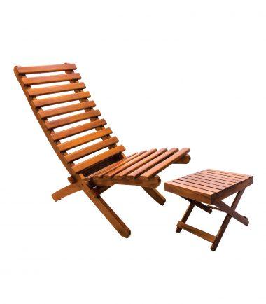 Sun-Chair-with-Stool