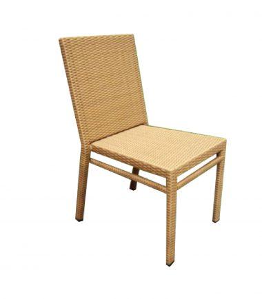 Tabana Dining Chair