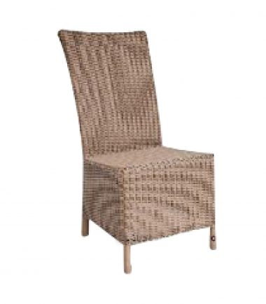 Venture Dining Chair