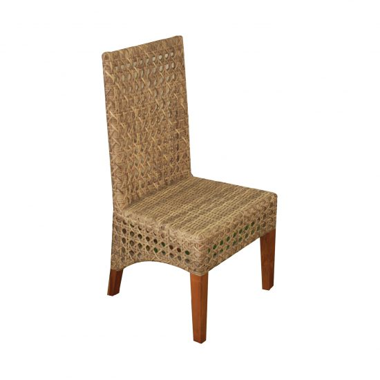 Vinro Dining Chair