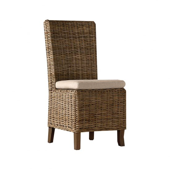 Woodnia Dining Chair