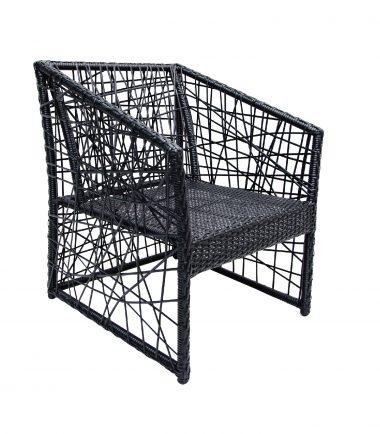 Ziglar Chair