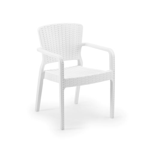 tilia armchair antares