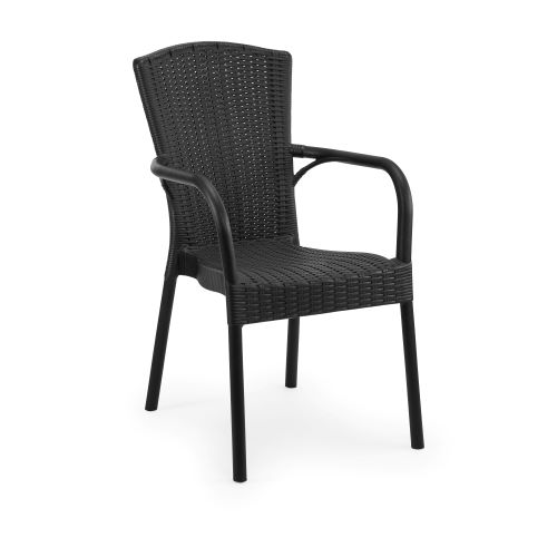 tilia armchair royal
