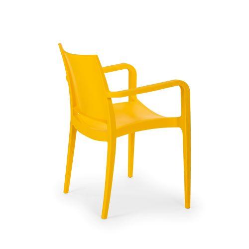 Tilia specto_xl_yellow_bck